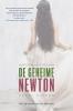 Geert  Kimpen ,De geheime Newton
