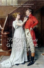 Heyer, Georgette Toll-Gate