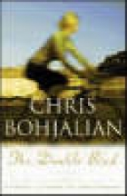 Bohjalian, Chris The Double Bind