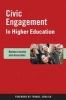 Barbara Jacoby and Associates,,Civic Engagement in Higher Education