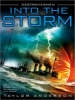 Anderson, Taylor,Into the Storm