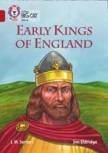 J. M. Sertori Early Kings of England