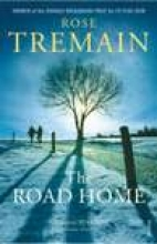 Tremain, Rose Road Home