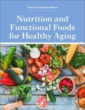 Ronald Ross (Professor, Mel and Enid Zuckerman College of Public Health and School of Medicine, Arizona Health Sciences Center, University of Arizona, Tucson, AZ, USA) Watson Nutrition and Functional Foods for Healthy Aging