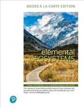 Christopherson, Robert W.,   Birkeland, Ginger H. Elemental Geosystems
