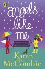 Karen McCombie Angels Like Me