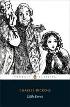 Dickens, Charles Little Dorrit