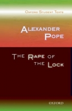Pope, Alexander The Rape of the Lock