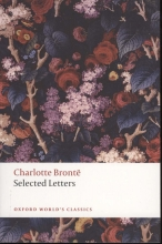 Bronte, Charlotte Selected Letters