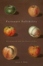 Jason A. Mahn Fortunate Fallibility