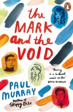 Paul,Murray Mark and the Void