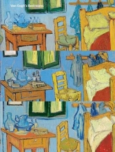 Groom, Gloria Van Gogh`s Bedrooms