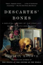 Russell,Shorto Descartes` Bones