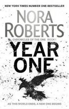 Nora Roberts, Year One