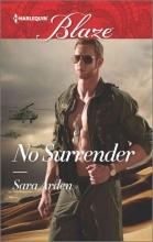 Arden, Sara No Surrender