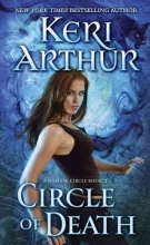 Arthur, Keri Circle of Death