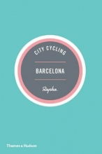 Max Leonard,   Andrew Edwards City Cycling Barcelona