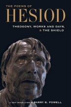 Hesiod The Poems of Hesiod