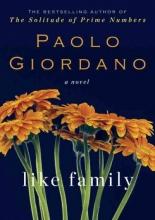 Giordano, Paolo Like Family
