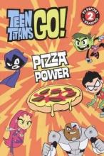 Pizza Power