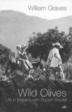 Graves, William Wild Olives