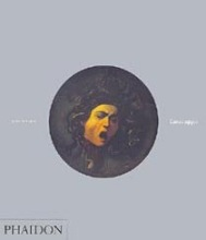 Catherine Puglisi, Caravaggio