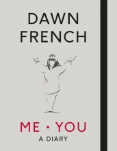 Dawn,French Me.you
