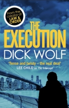 Wolf, Dick The Execution