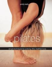 Emily Kelly Pilates