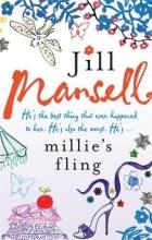 Jill Mansell, Millie`s Fling