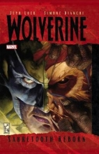 Loeb, Jeph Wolverine