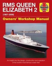 Payne, Stephen M., Dr. Queen Elizabeth 2 Manual