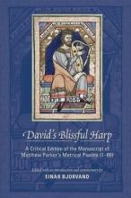 Parker, Matthew David`s Blissful Harp