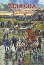 Alan Langford Welgora