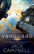 Jack,Campbell Vanguard
