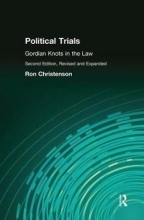 Christenson, Ron Political Trials