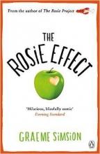 Simsion, Graeme Rosie Effect