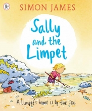 James, Simon Sally and the Limpet