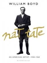 Boyd, William Nat Tate