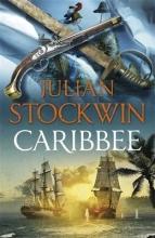 Stockwin, Julian Caribbee
