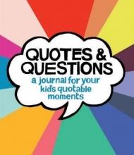 Kate Pocrass Quotes & Questions