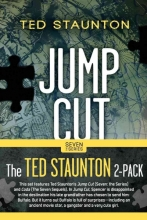 Staunton, Ted The Ted Staunton Seven 2-Pack