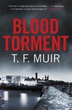 Muir, T F Blood Torment