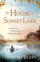 Perry, Tasmina House on Sunset Lake