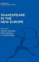 Shakespeare in the New Europe