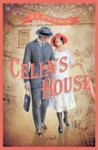 Stevenson, D. E. Celia`s House