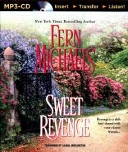 Michaels, Fern Sweet Revenge