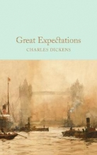 Charles,Dickens Collector`s Library Great Expectations