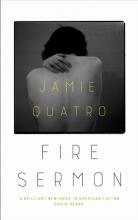 Quatro, Jamie Fire Sermon