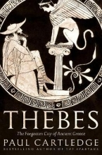 Paul Cartledge , Thebes